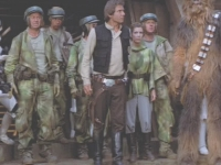 endor-troopers-2