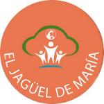 ElJaguelDeMariaLogo