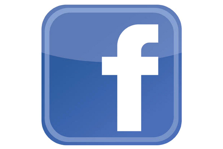 Facebook-logo-1817834.jpg