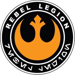 RebelLegion