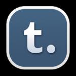 tumnlr