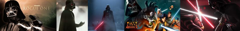 Banner Vader - S.LLapur